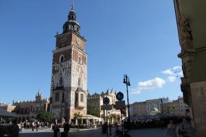Krakow (5)